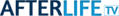 Afterlife TV