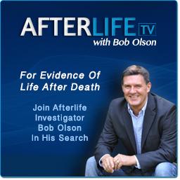 www.afterlifetv.com