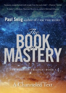 Paul_Selig_Mastery_Cover_Final-727x1024